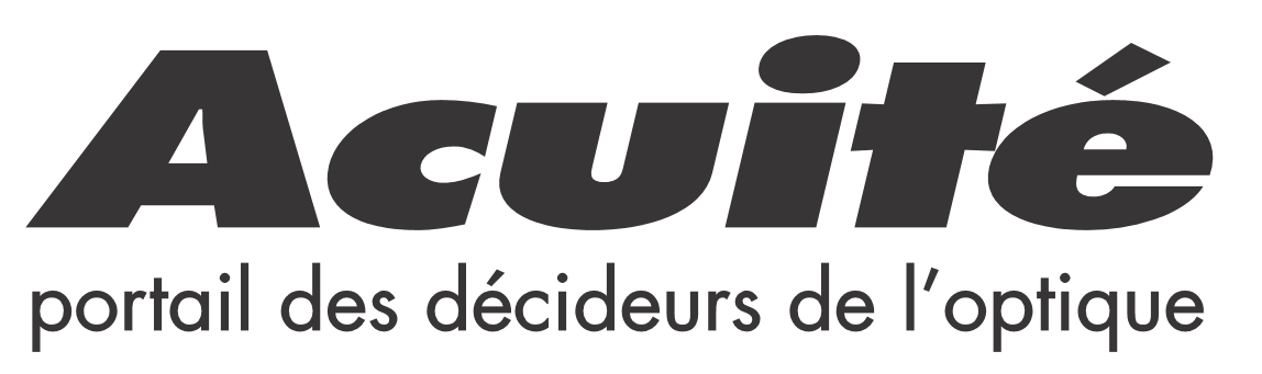 Acuite_logo.png
