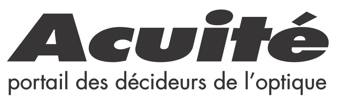 L'AOF en partenariat avec Acuité