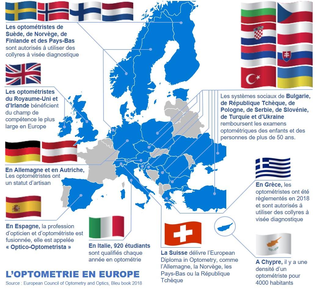 Depuis la loi Hamon du 17 mars 2014 venant modifier l article L. 4362-10 du  Code de la santé publique, la France est le seul pays d Europe où la  délivrance ... fd58d9d5a2ef