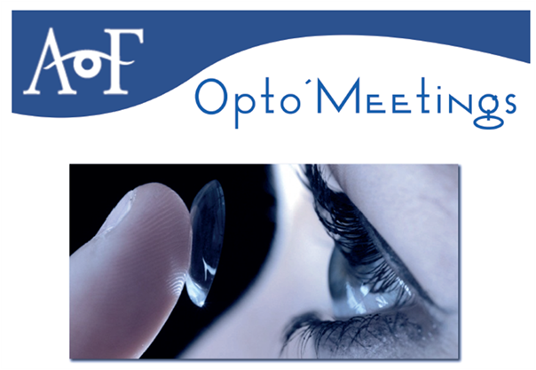 opto meeting