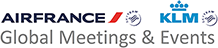 airfrance coc2019