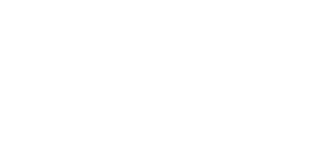 logo AOF - Association des Optométristes de France