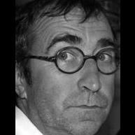 Alain PROVANSAL