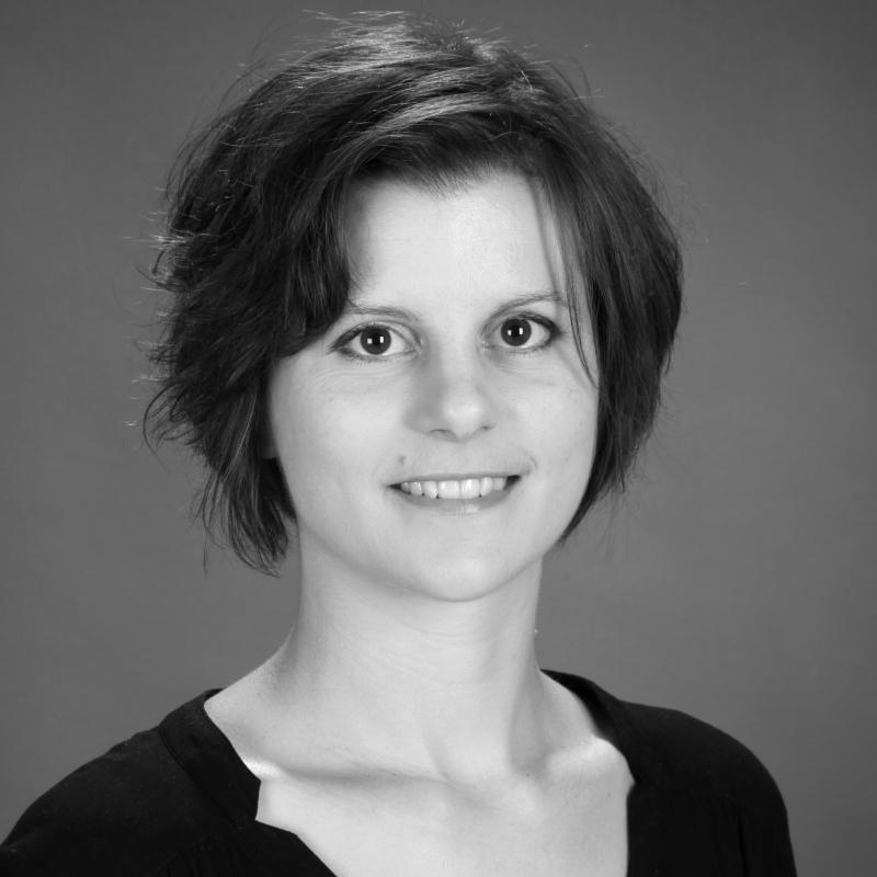 Solène TINTENIER