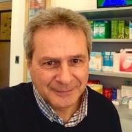 Luc CHIOSSONE