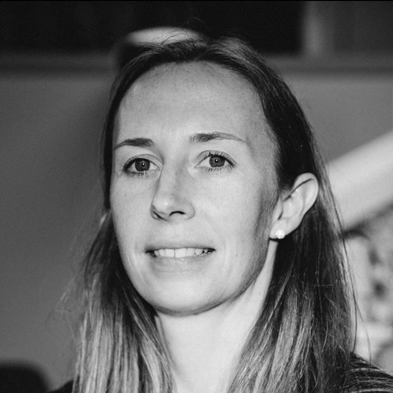 Valérie MAUDUIT