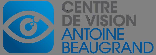 Antoine BEAUGRAND